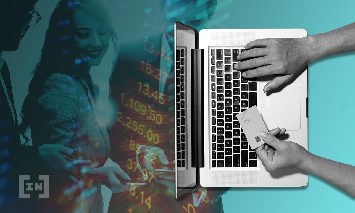 Crypto Payment alchemy pay mastercard visa
