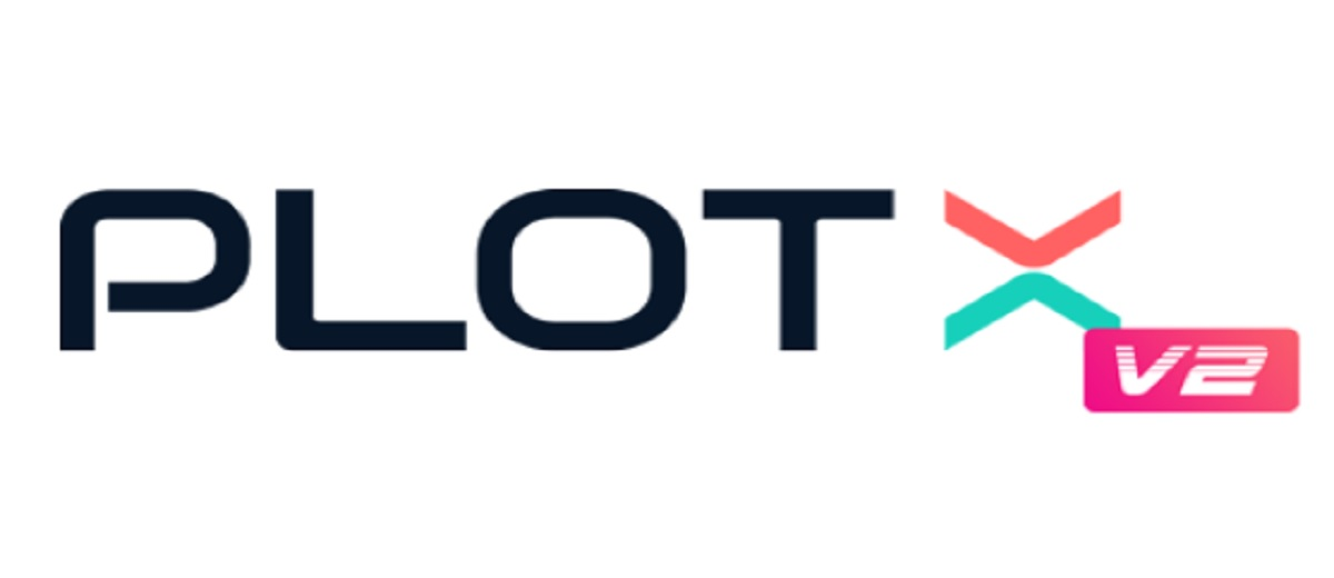 PlotX v2 Mainnet Launch: DeFi Prediction Markets
