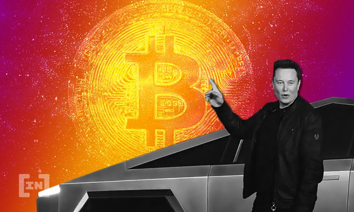 Tim Draper Stands Up for Bitcoin Amid Elon Musk U-Turn
