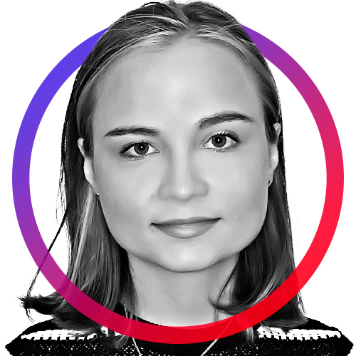 Tatiana Kochkareva