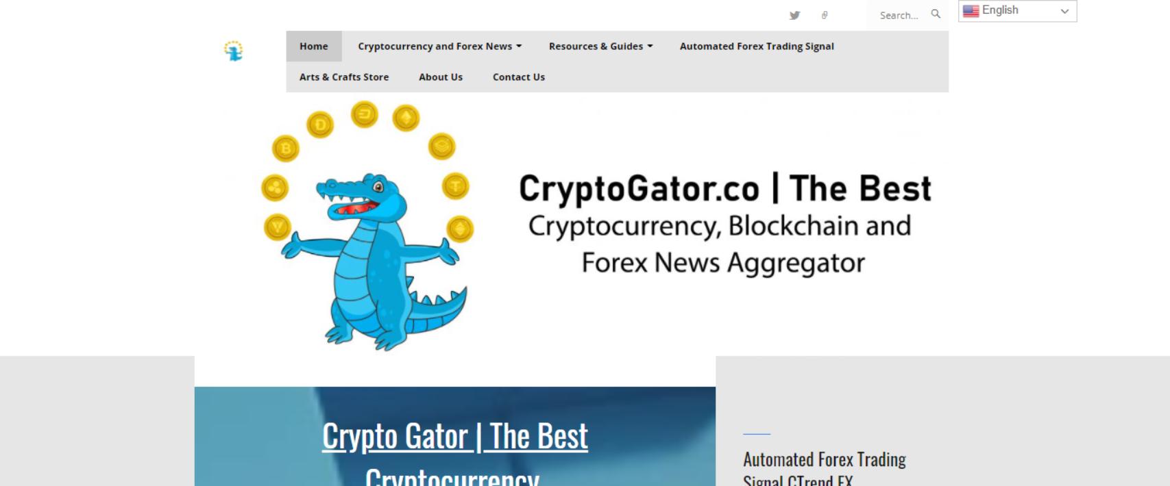 cryptogator.co