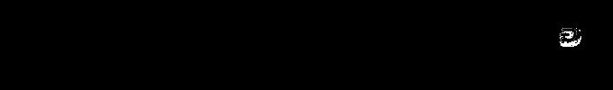 ShopinBit logo