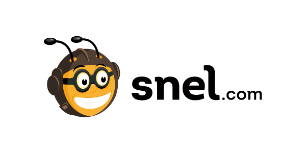 Snel Logo
