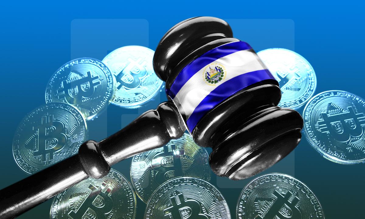 El Salvador's President Bukele Reveals National Demand for BTC Outweighs USD