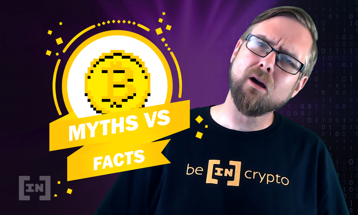 BTC Myths and Facts — Common Misconceptions Dispelled