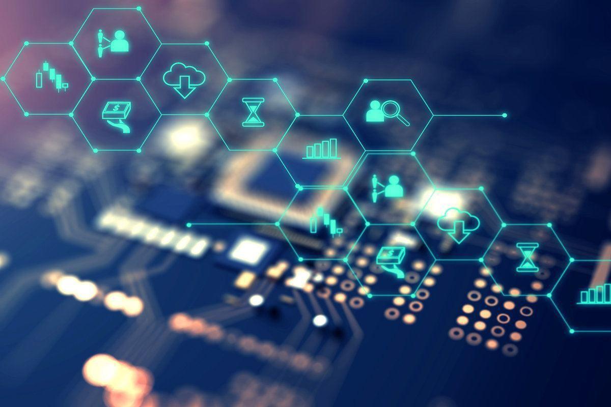 SENSO Combines Digital Entertainment, Artificial Intelligence, Blockchain
