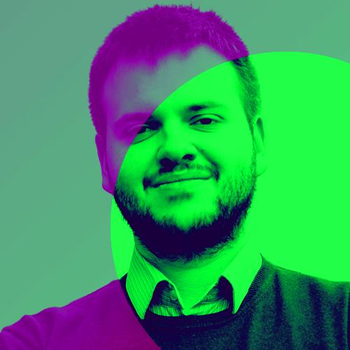 18373Alexandros Ntolgkov pos:9999