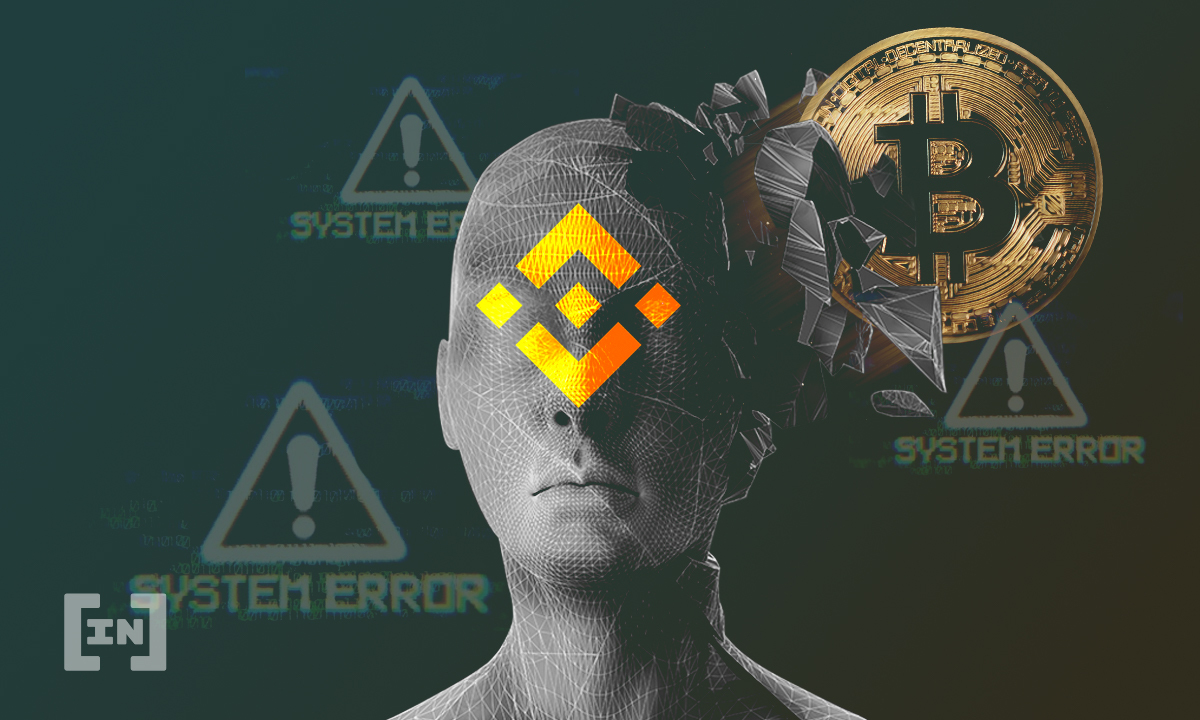FSCA Welcomes Binance's Amended Offerings for South Africans