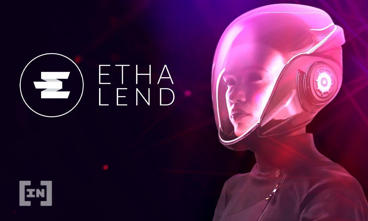 ETHA Lend – A DeFi Yield Optimizer Promising Algorithmically Optimal Yields