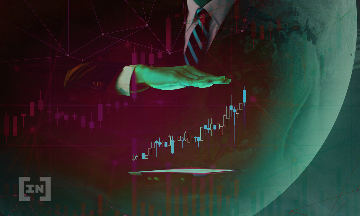 HBAR, ANKR And CHZ Pursue Breakout From Descending Channels - BeInCrypto