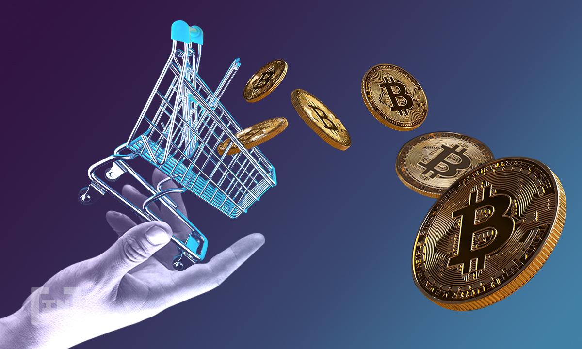 bitcoin co to
