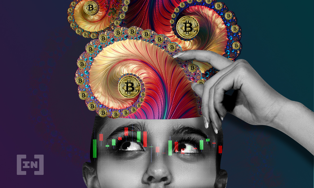 bitcoin fractal | companies investing in bitcoin