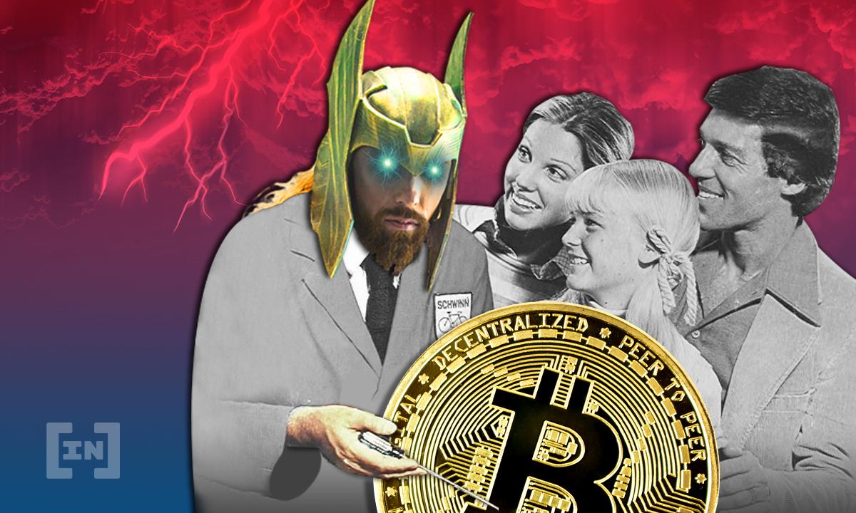 bitcoin lightning network analysis | Bitcoin halal