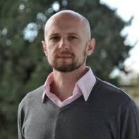 Anderson Mccutcheon , CEO of Chains.com