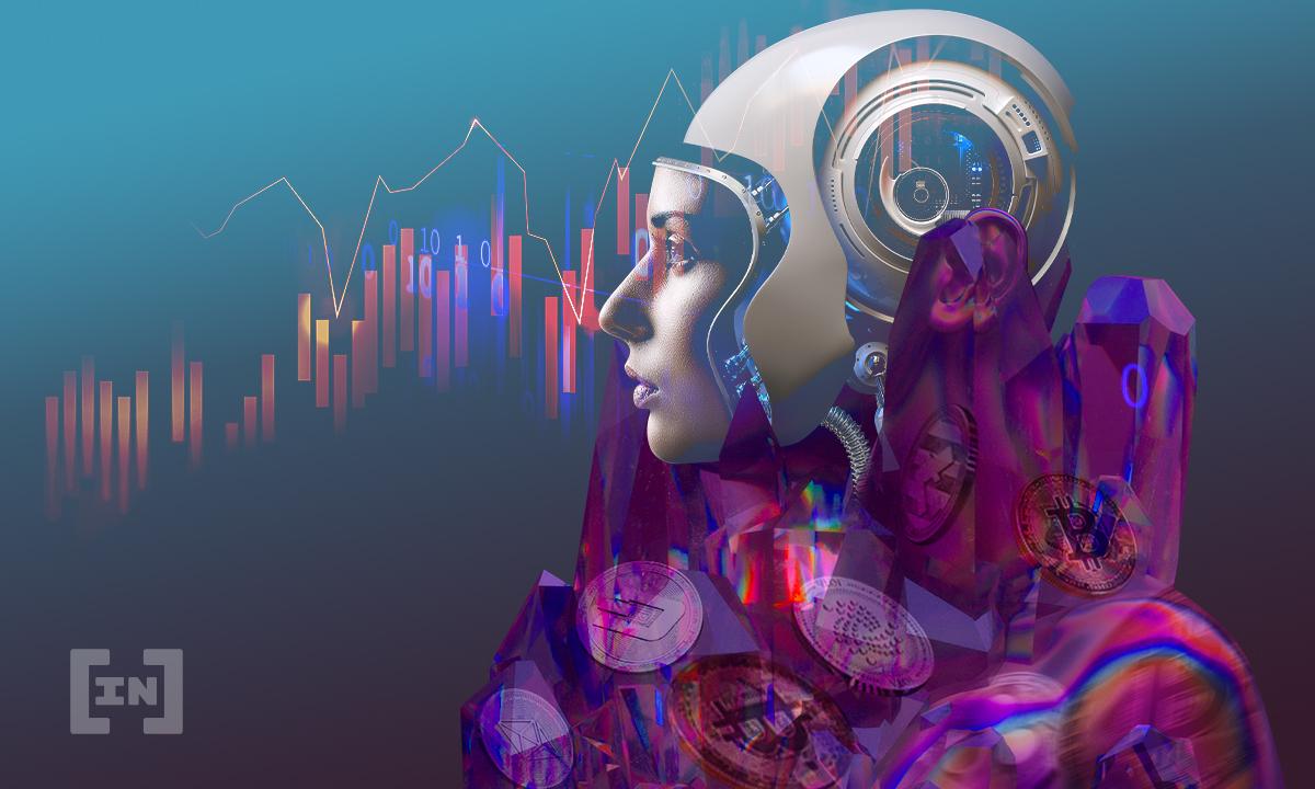 Do crypto trading bots work?