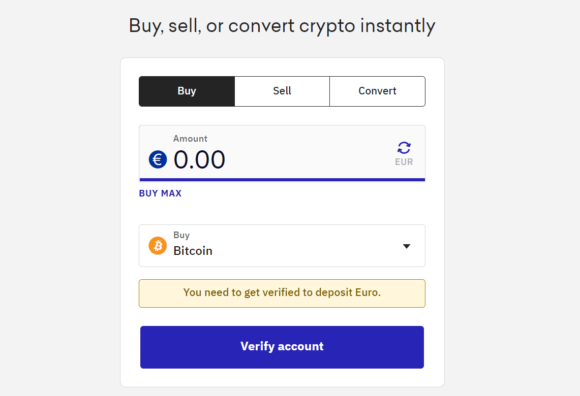 how to buy bitcoin without fees kraken