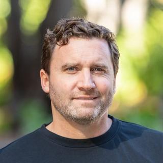Jack O'Holleran , CEO of SKALE Labs